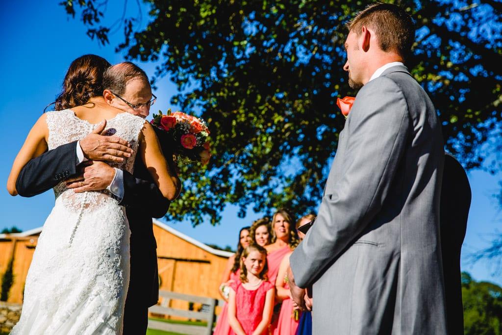 Atlanta-ewedding-photographer (39 of 82)