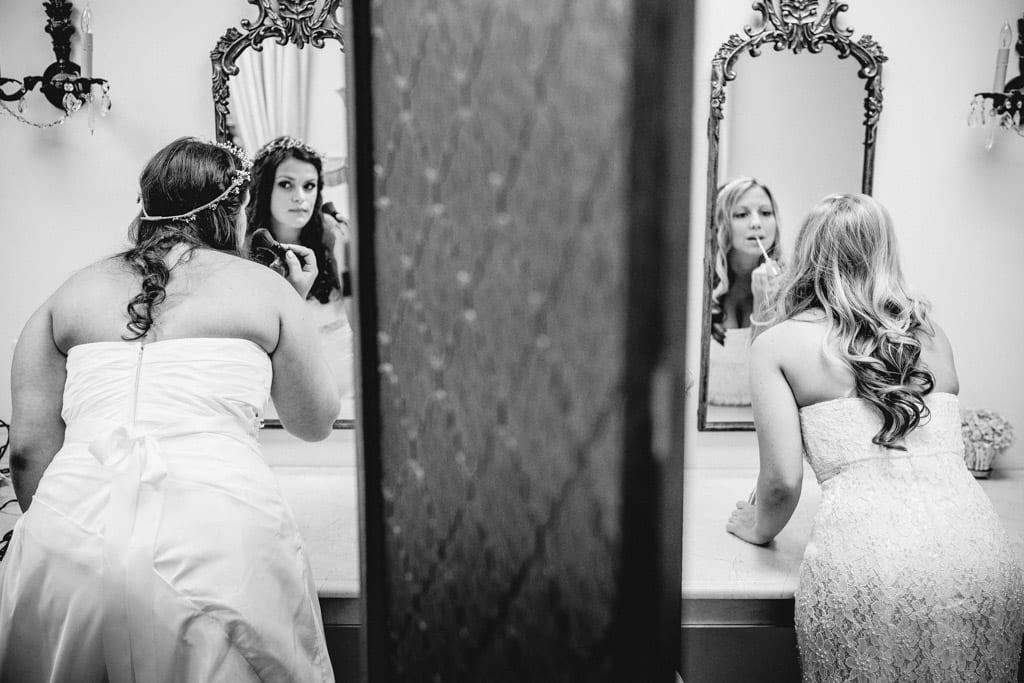 Atlanta-ewedding-photographer (4 of 82)