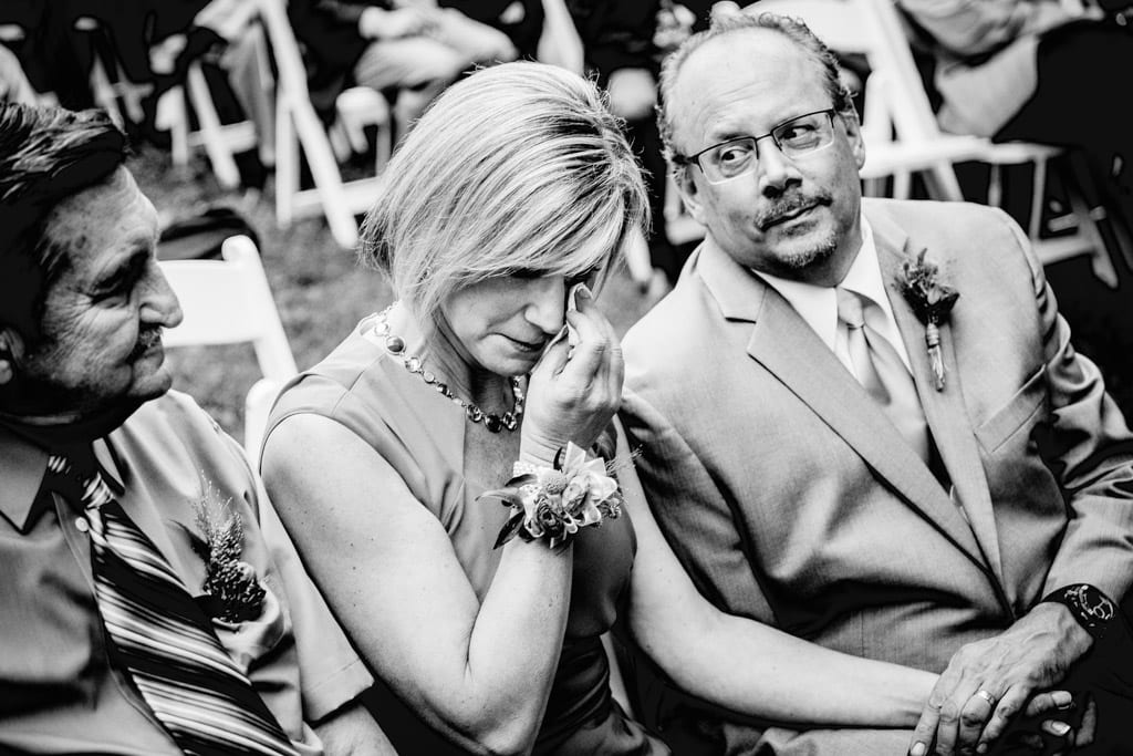 Atlanta-ewedding-photographer (40 of 82)