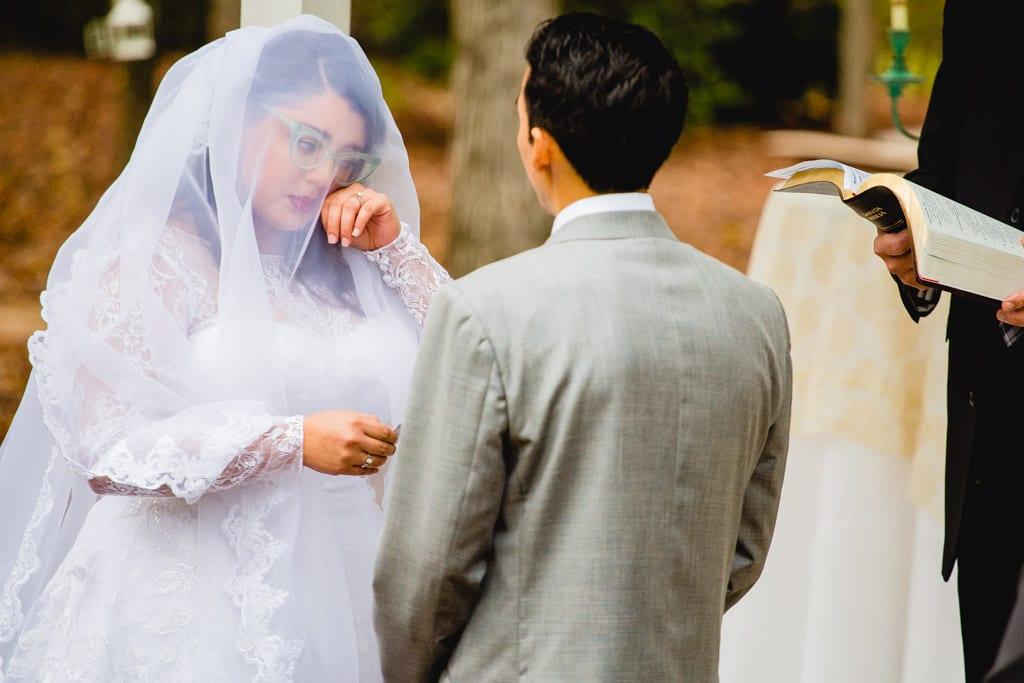 Atlanta-ewedding-photographer (41 of 82)