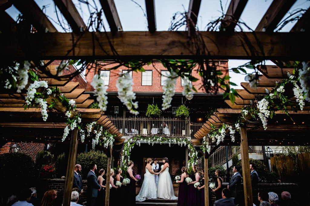 Atlanta-ewedding-photographer (42 of 82)