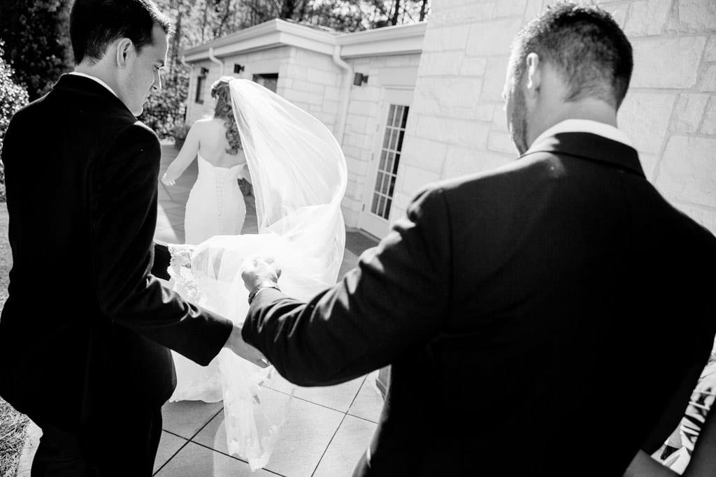 Atlanta-ewedding-photographer (46 of 82)