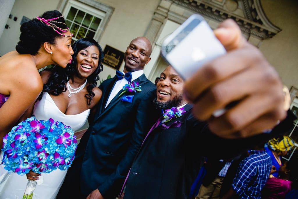 Atlanta-ewedding-photographer (48 of 82)