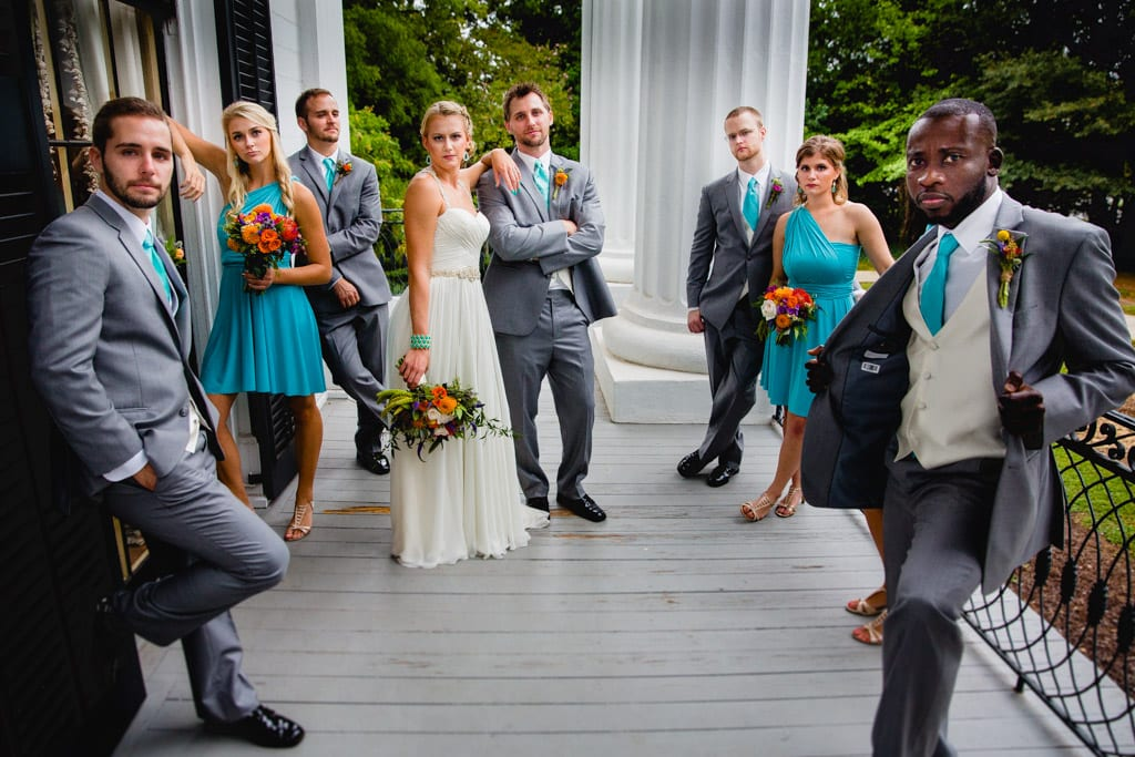 Atlanta-ewedding-photographer (49 of 82)