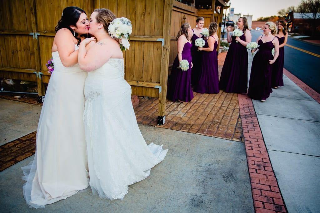 Atlanta-ewedding-photographer (51 of 82)