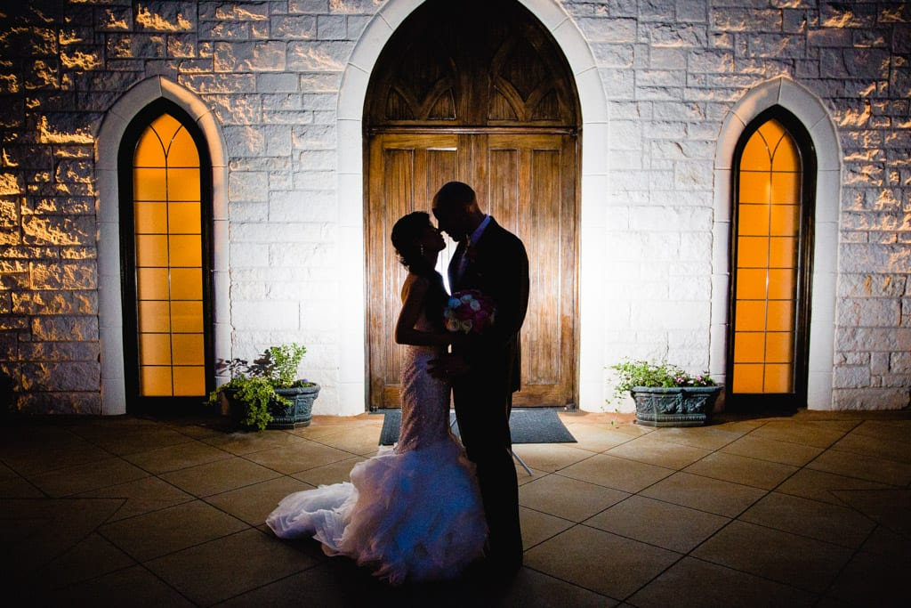 Atlanta-ewedding-photographer (53 of 82)