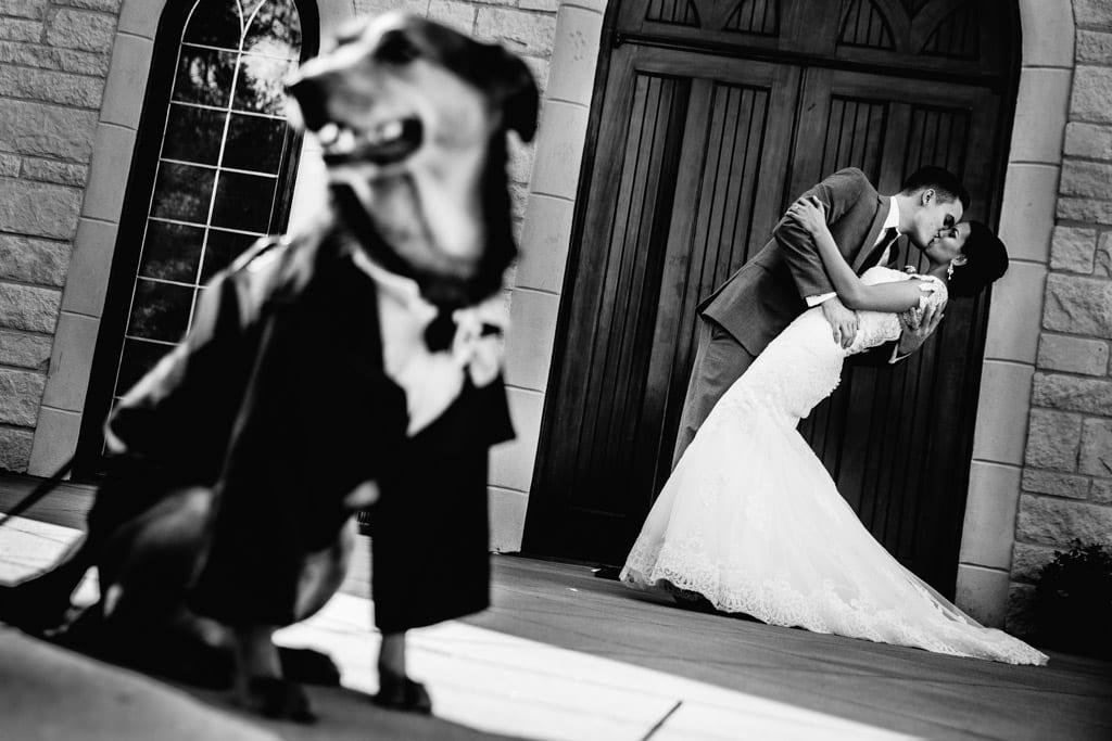 Atlanta-ewedding-photographer (54 of 82)