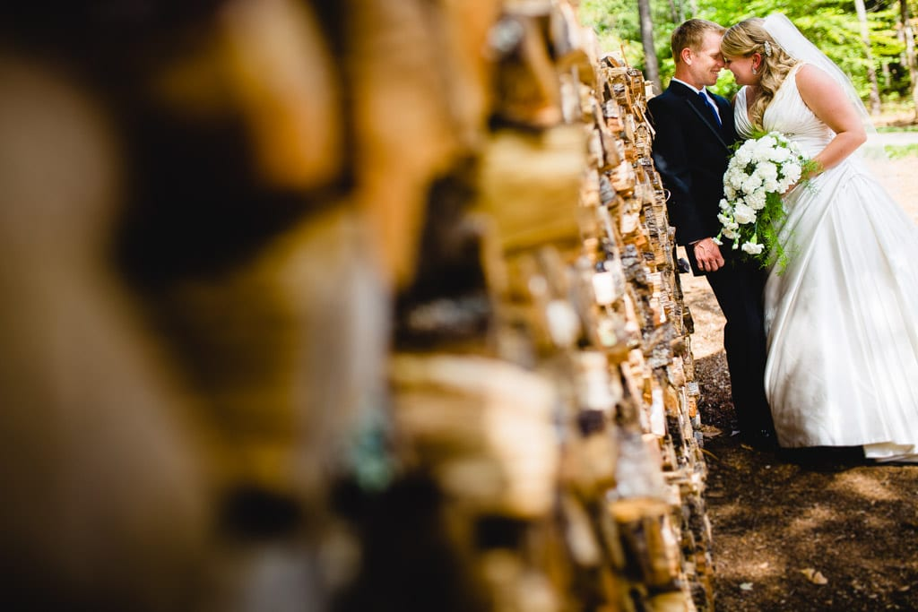 Atlanta-ewedding-photographer (58 of 82)