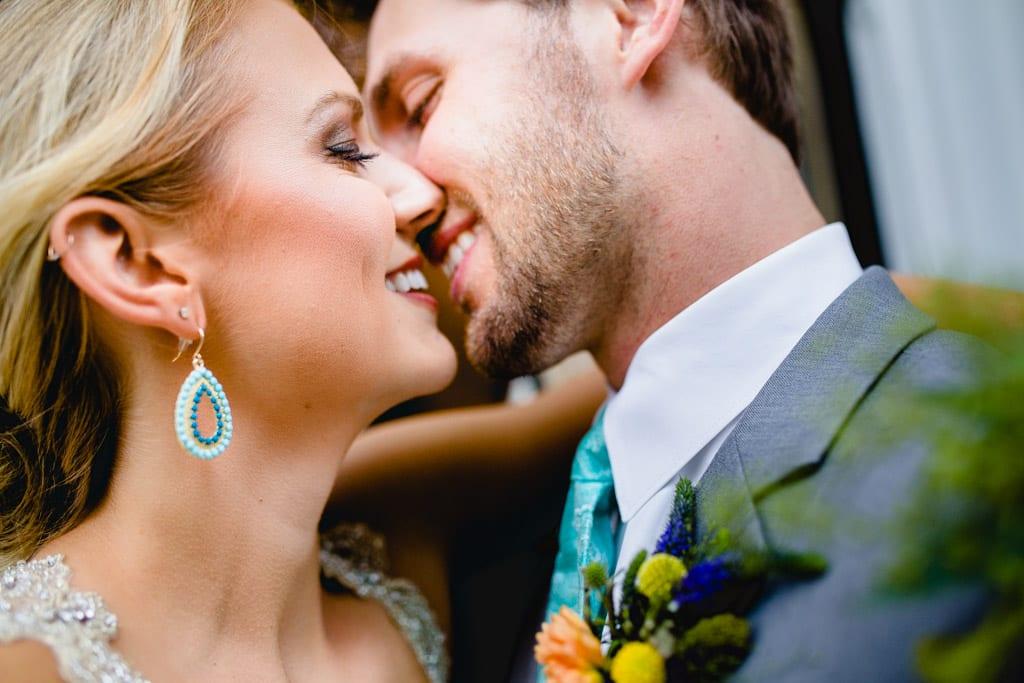 Atlanta-ewedding-photographer (59 of 82)