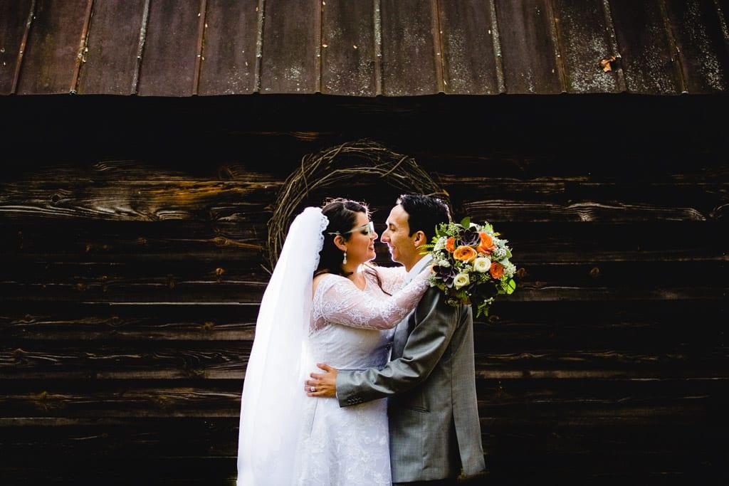 Atlanta-ewedding-photographer (61 of 82)