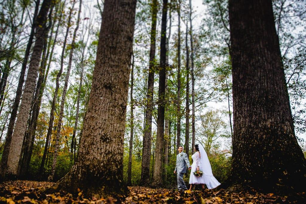 Atlanta-ewedding-photographer (62 of 82)