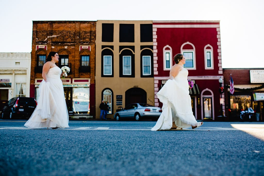 Atlanta-ewedding-photographer (64 of 82)