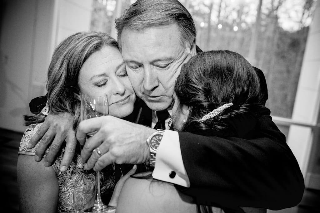 Atlanta-ewedding-photographer (65 of 82)