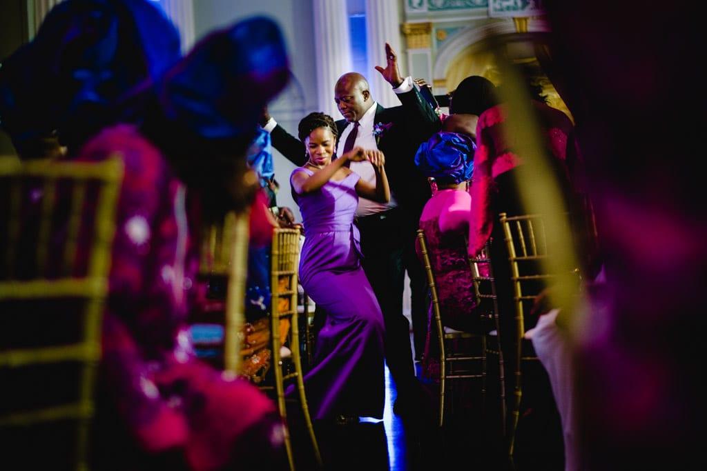Atlanta-ewedding-photographer (70 of 82)