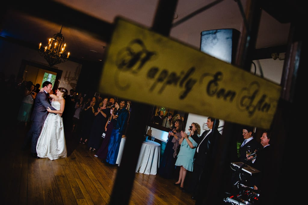 Atlanta-ewedding-photographer (73 of 82)