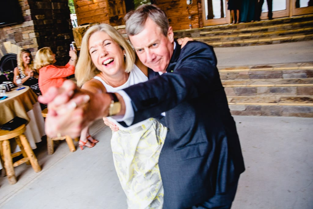 Atlanta-ewedding-photographer (74 of 82)