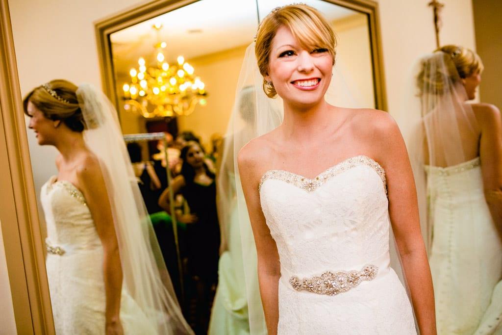 Atlanta-ewedding-photographer (9 of 82)
