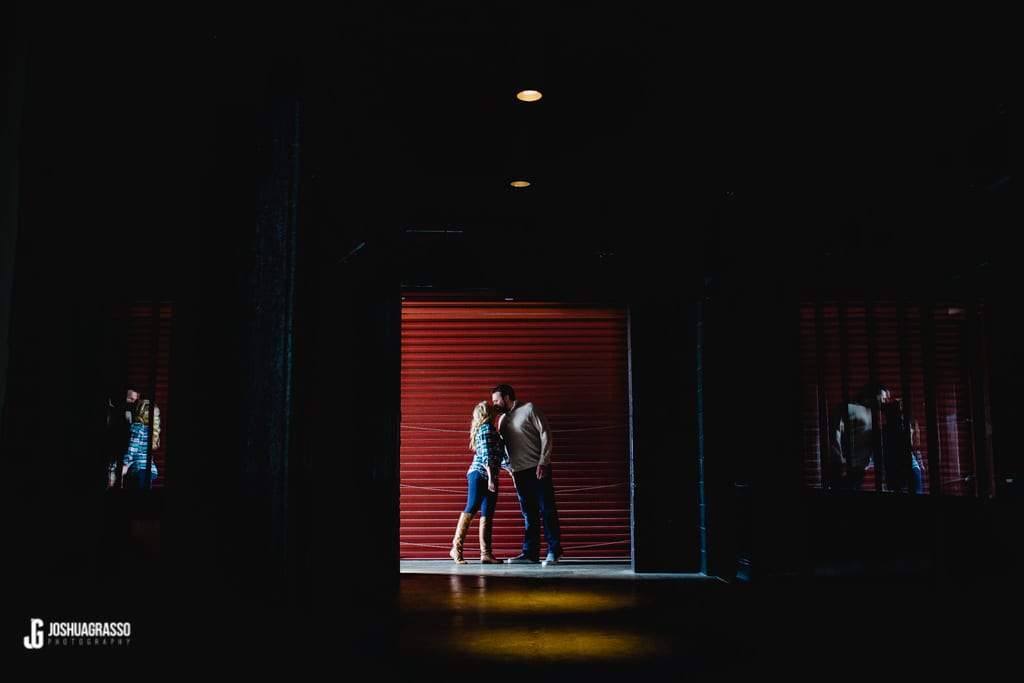 Piedmont-Park-Engagement-sessions-22