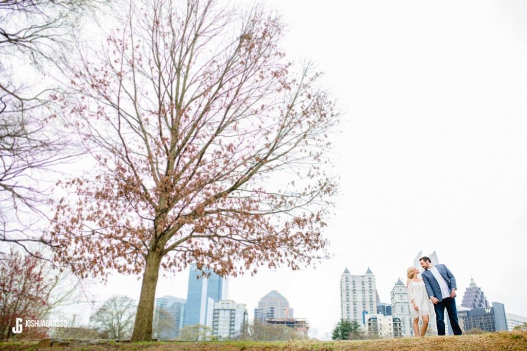 Piedmont-Park-Engagement-sessions-6