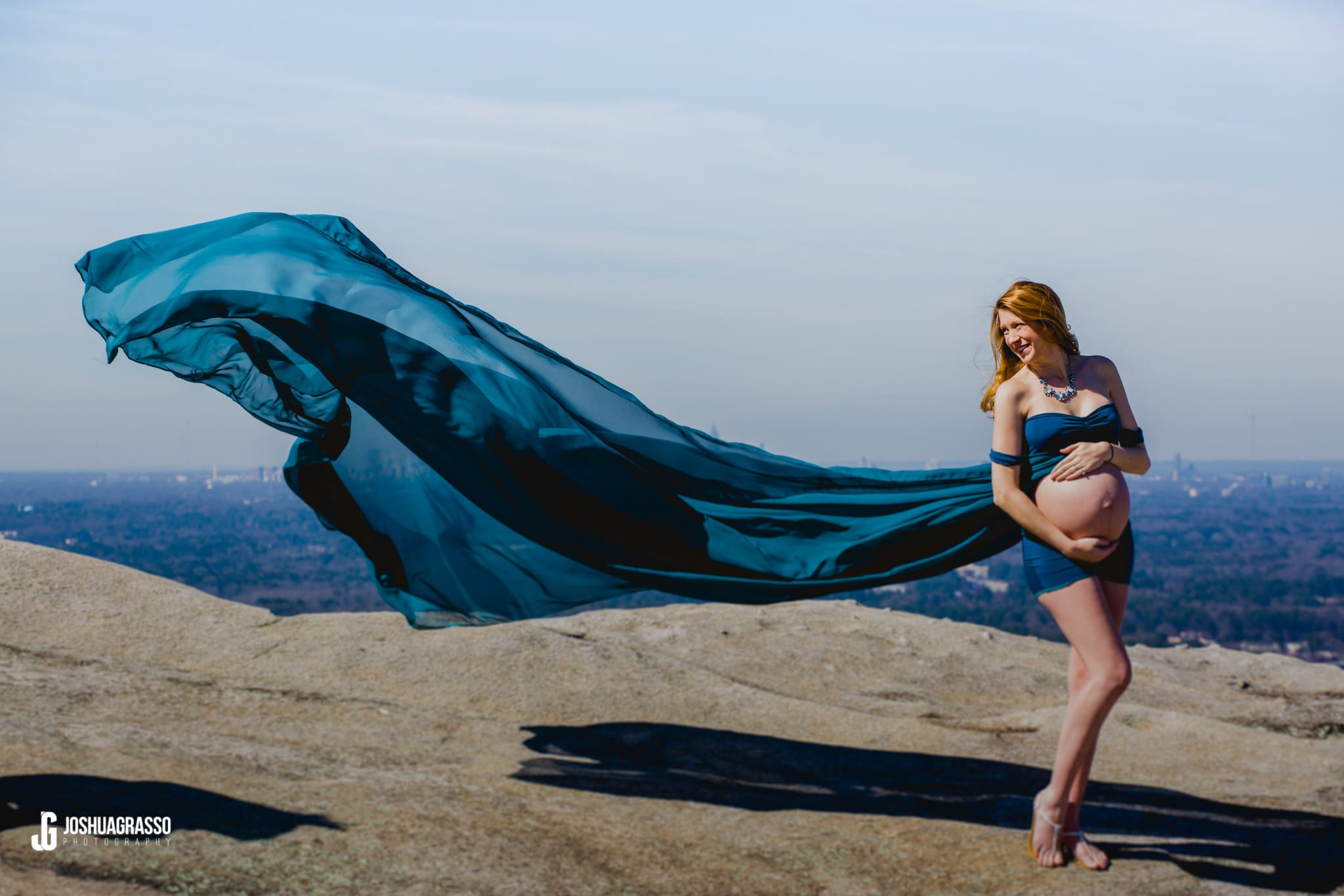 stone-mountain-maternity (2 of 17)