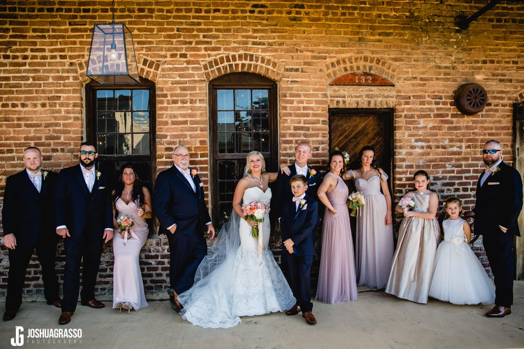 The-cotton-warehouse-monroe-lyndsay-chris (30 of 73)