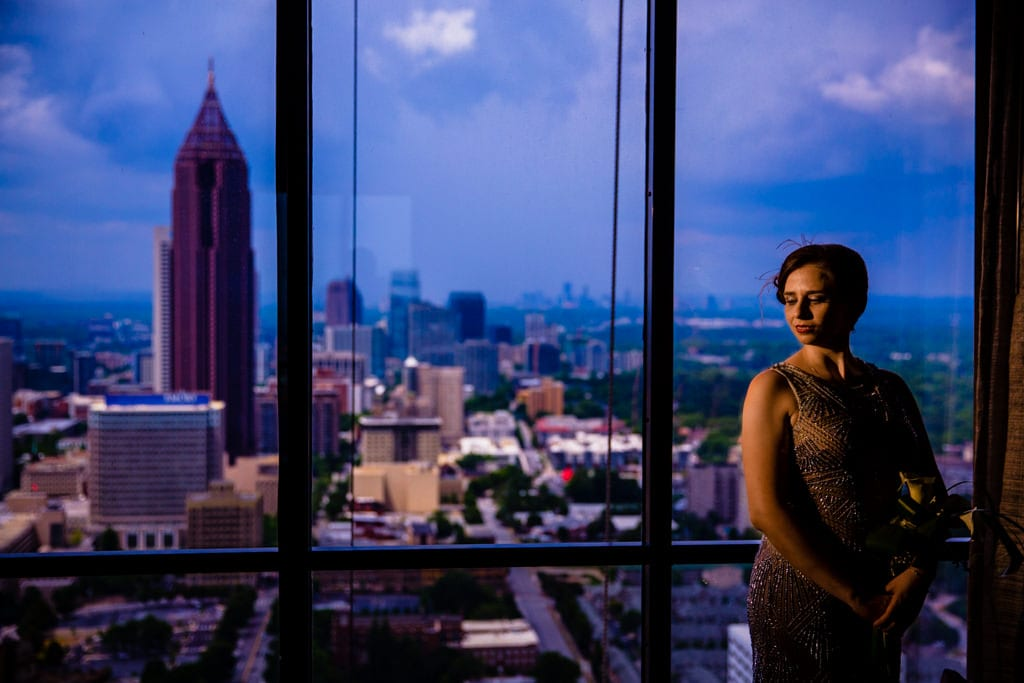 Atlanta-Contemporary-Arts-Wedding (11 of 63)