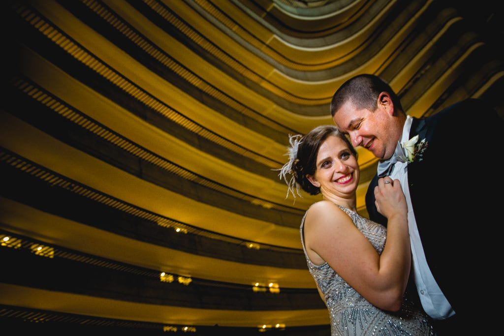 Atlanta-Contemporary-Arts-Wedding (26 of 63)
