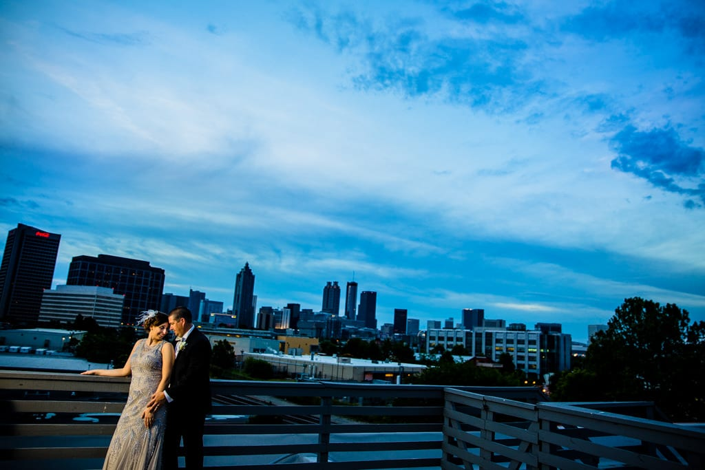 Atlanta-Contemporary-Arts-Wedding (49 of 63)