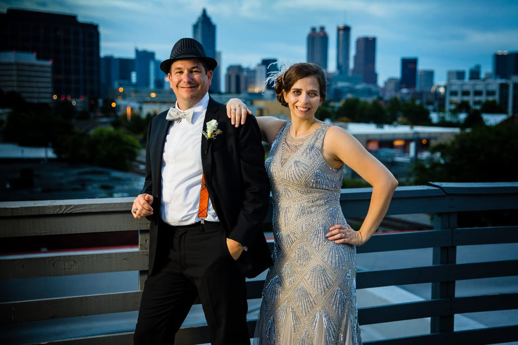Atlanta-Contemporary-Arts-Wedding (50 of 63)