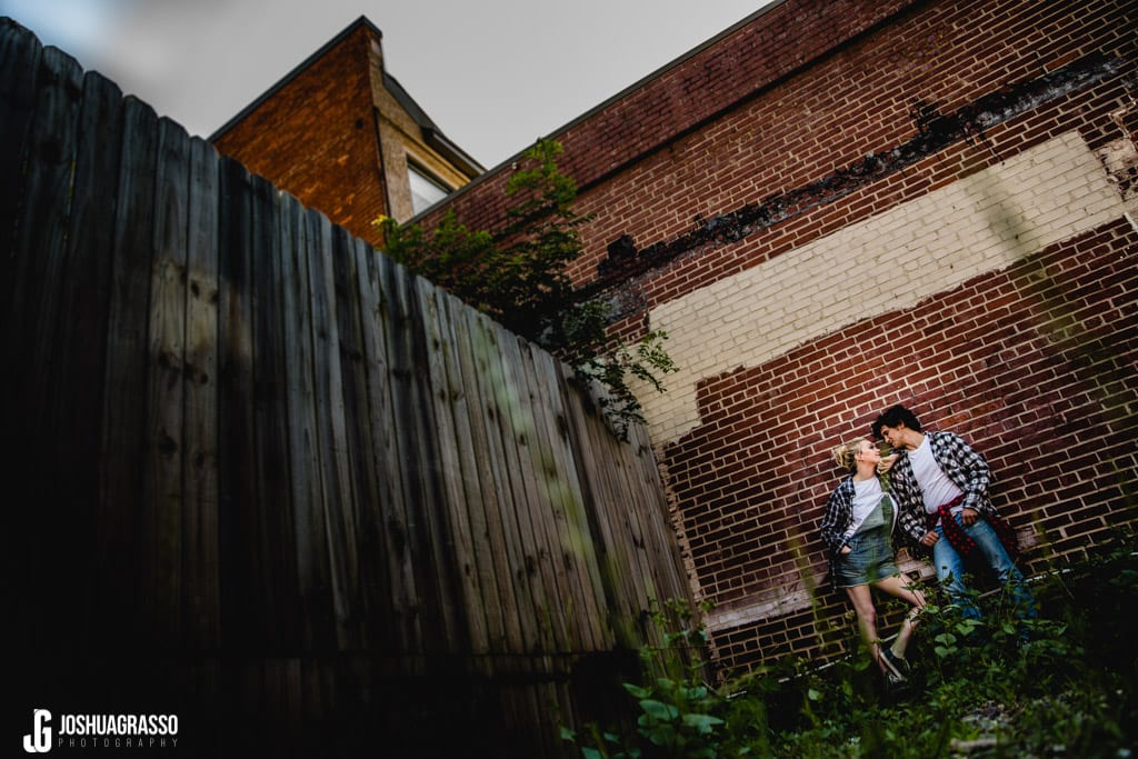 Marrietta-Creative-Time-Traveling-Engagement-Session (25 of 52)