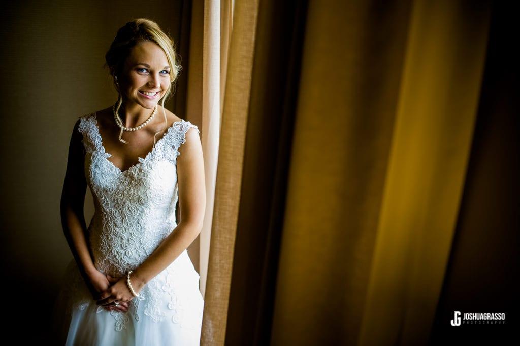 Grand-hyatt-atlanta-buckhead-wedding (13 of 23)