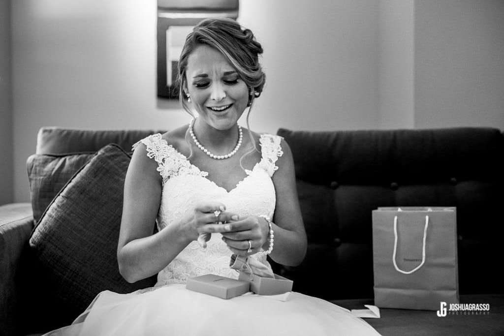 Grand-hyatt-atlanta-buckhead-wedding (14 of 23)