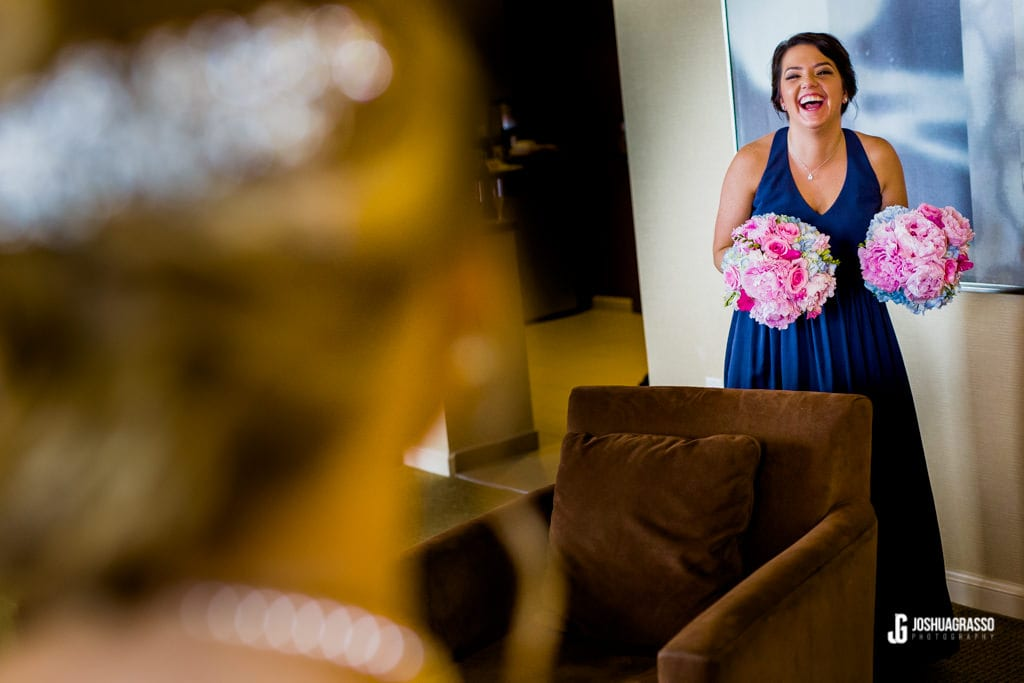 Grand-hyatt-atlanta-buckhead-wedding (17 of 23)