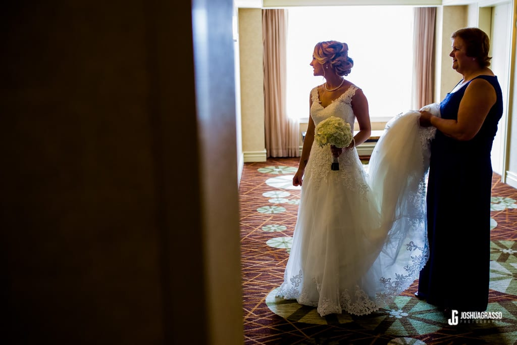 Grand-hyatt-atlanta-buckhead-wedding (18 of 23)