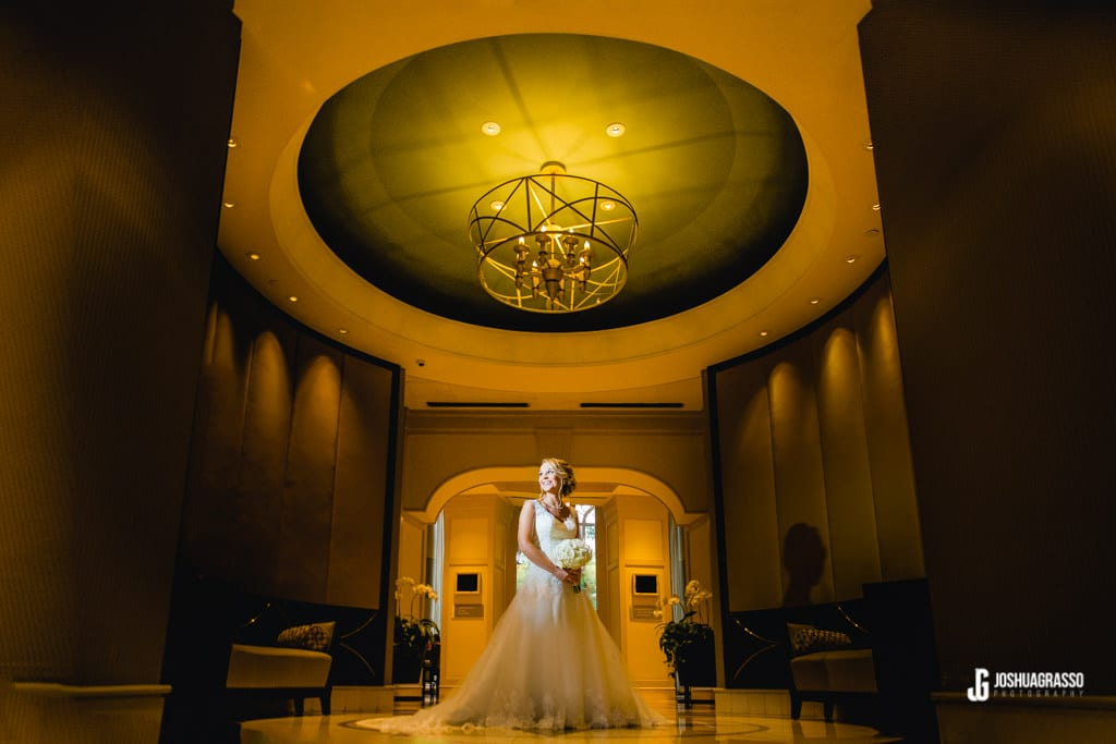 Grand-hyatt-atlanta-buckhead-wedding (20 of 23)