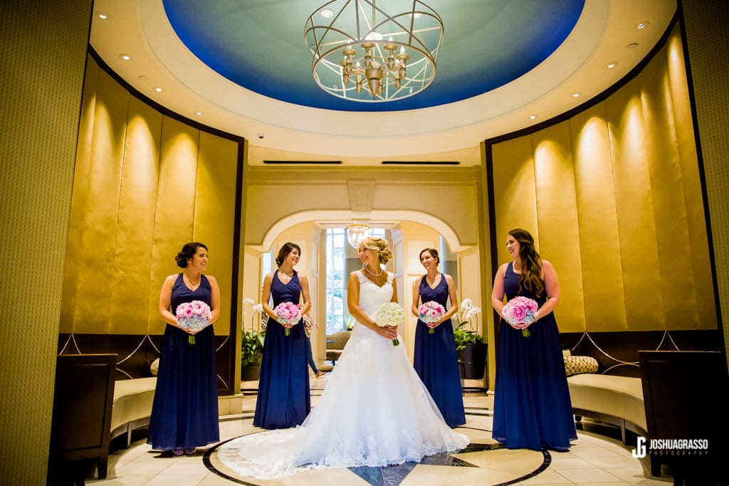 Grand-hyatt-atlanta-buckhead-wedding (21 of 23)