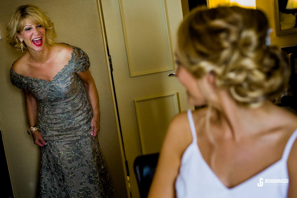 Grand-hyatt-atlanta-buckhead-wedding (5 of 23)