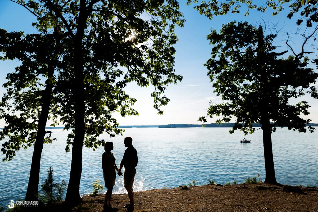 Lake-Lanier-Islands-engagement-session (1 of 24)