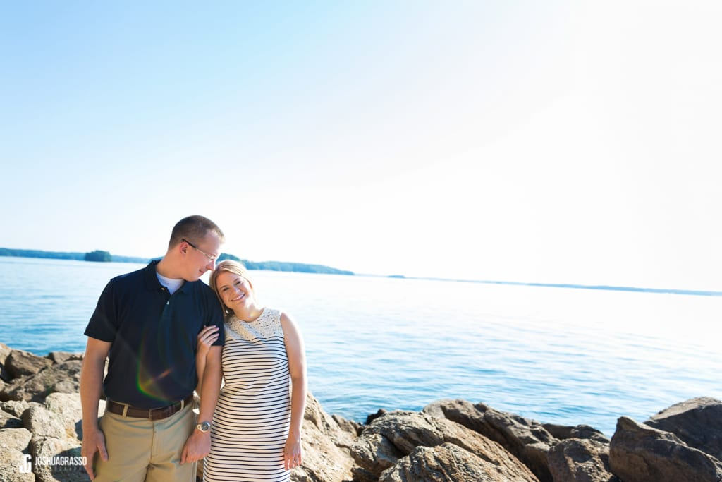 Lake-Lanier-Islands-engagement-session (11 of 24)