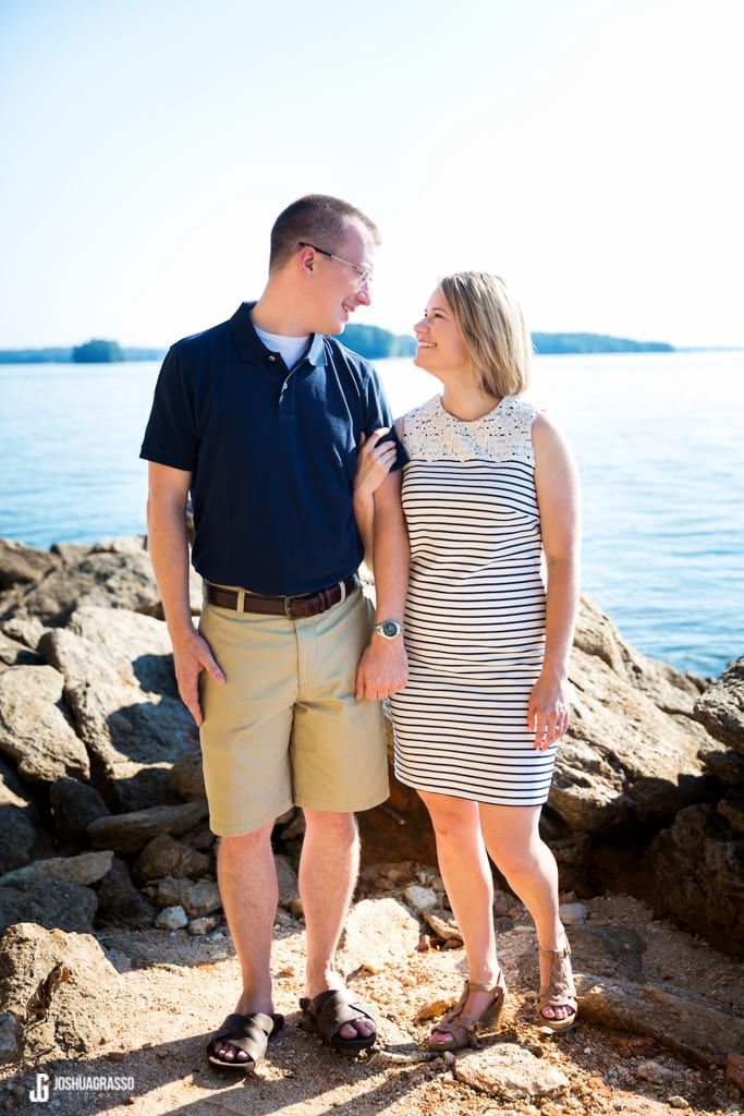 Lake-Lanier-Islands-engagement-session (12 of 24)