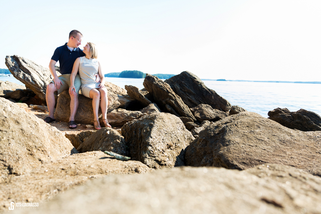 Lake-Lanier-Islands-engagement-session (13 of 24)
