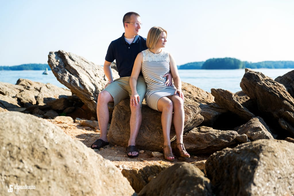 Lake-Lanier-Islands-engagement-session (14 of 24)