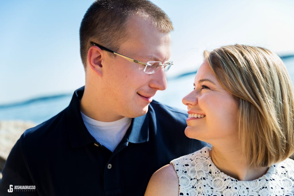 Lake-Lanier-Islands-engagement-session (15 of 24)