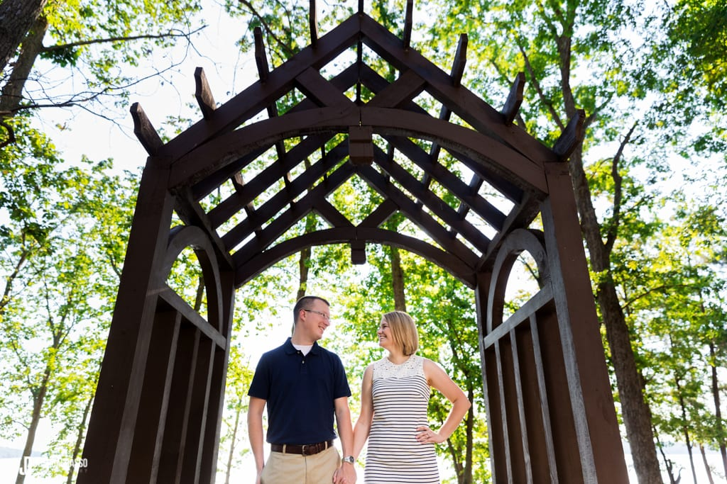 Lake-Lanier-Islands-engagement-session (16 of 24)