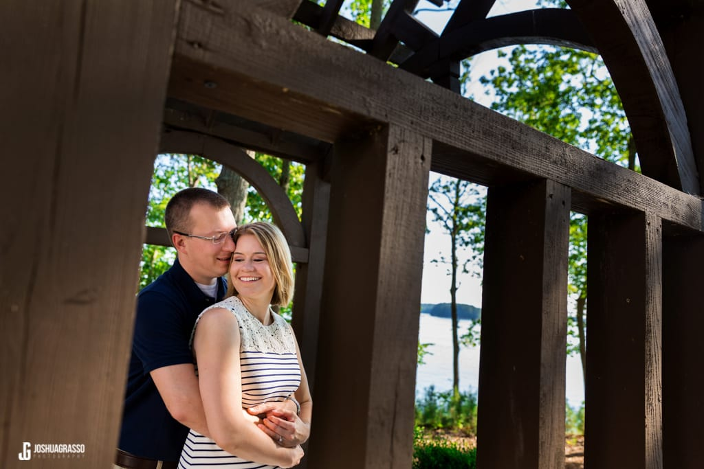 Lake-Lanier-Islands-engagement-session (17 of 24)