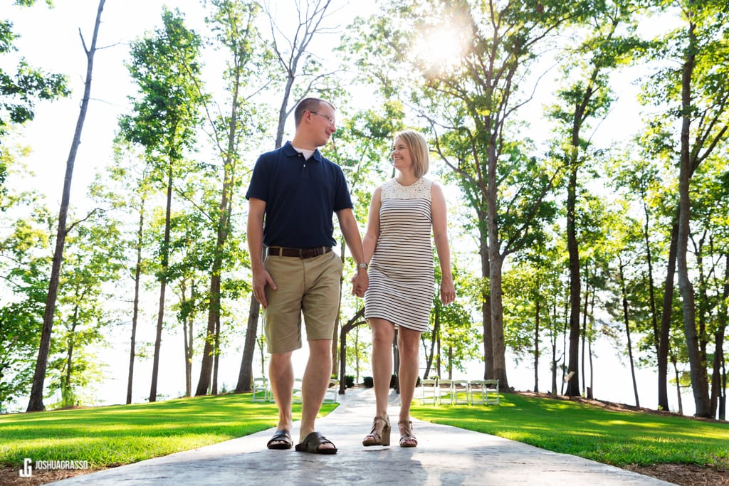 Lake-Lanier-Islands-engagement-session (18 of 24)