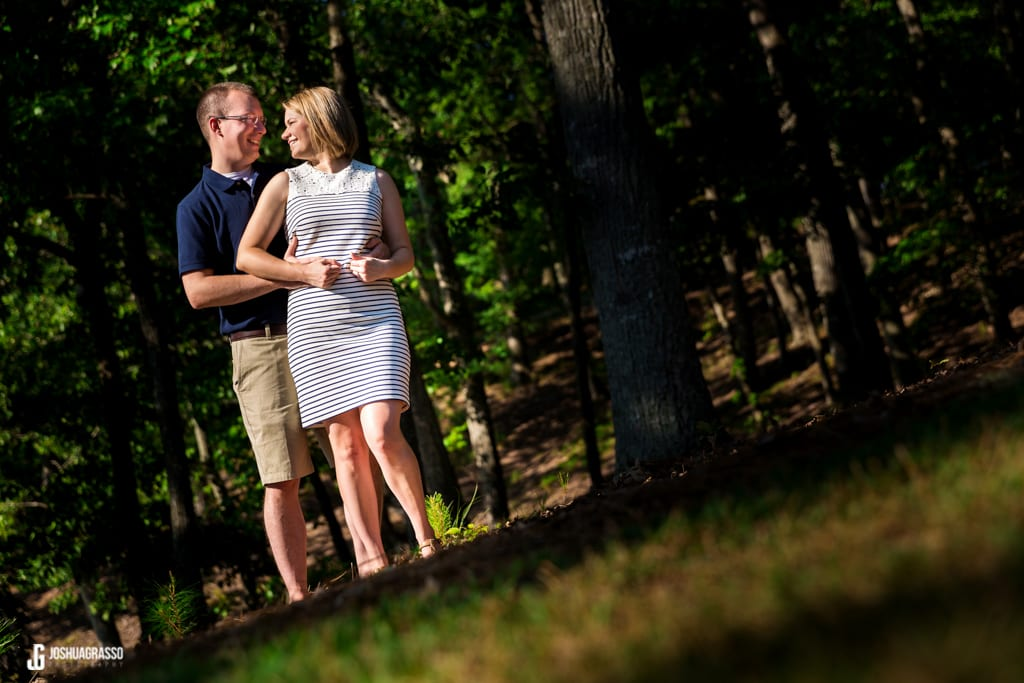Lake-Lanier-Islands-engagement-session (19 of 24)