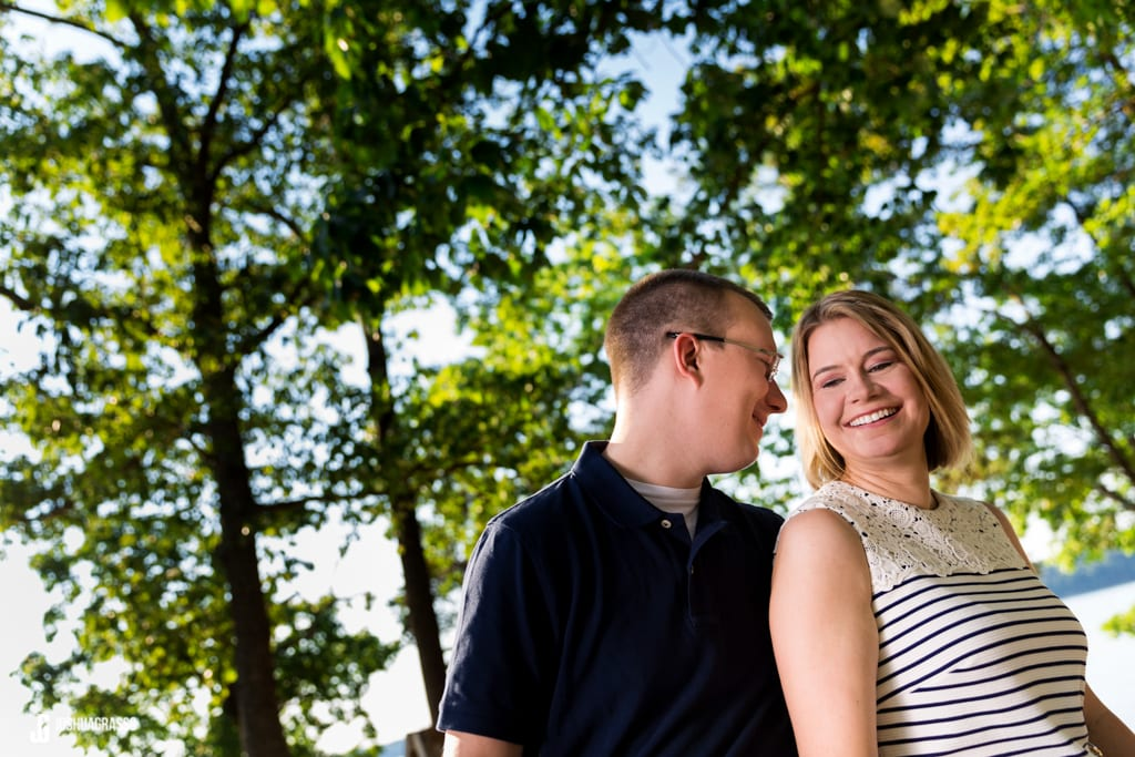 Lake-Lanier-Islands-engagement-session (2 of 24)