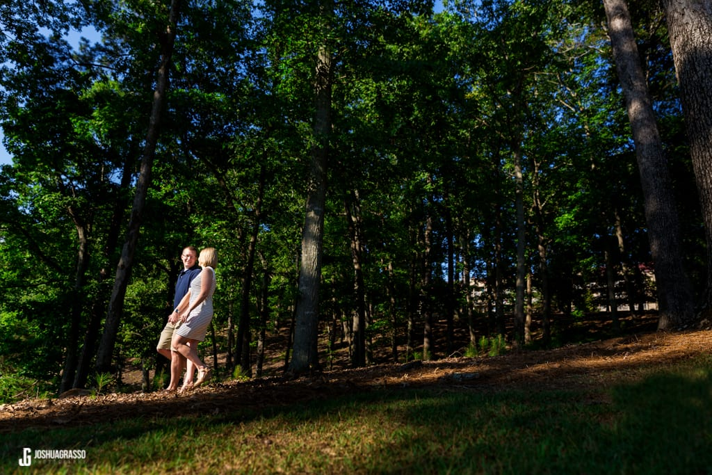 Lake-Lanier-Islands-engagement-session (20 of 24)