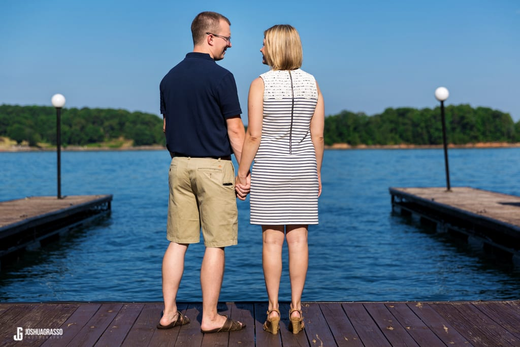 Lake-Lanier-Islands-engagement-session (22 of 24)